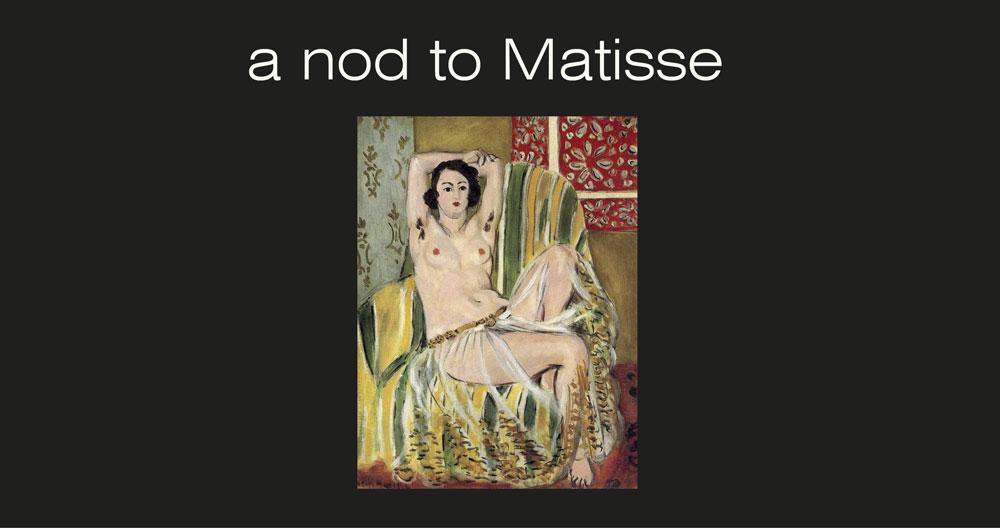 MATISSE-MAYRO1