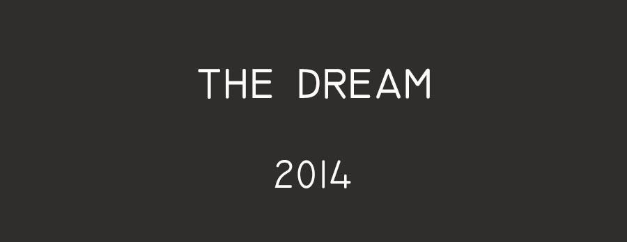 the_dream
